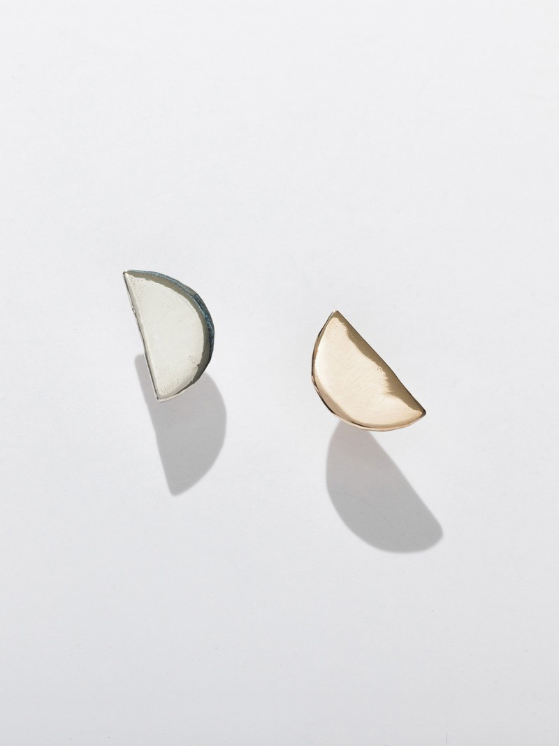 FARIS Jewelry | Second Floor Flat