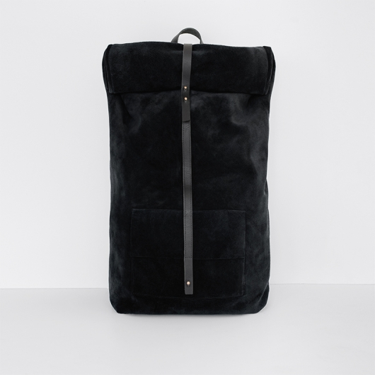 Mum & Co Backpack