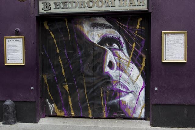 streetartnews_Davidwalker_london.jpg2.jpg