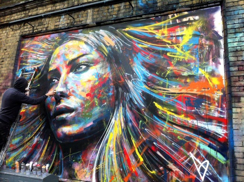 Street-Art-by-David-Walker-in-London-England-2.jpg