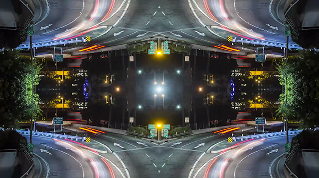 mirror-3.jpg