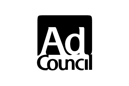 ad council.png