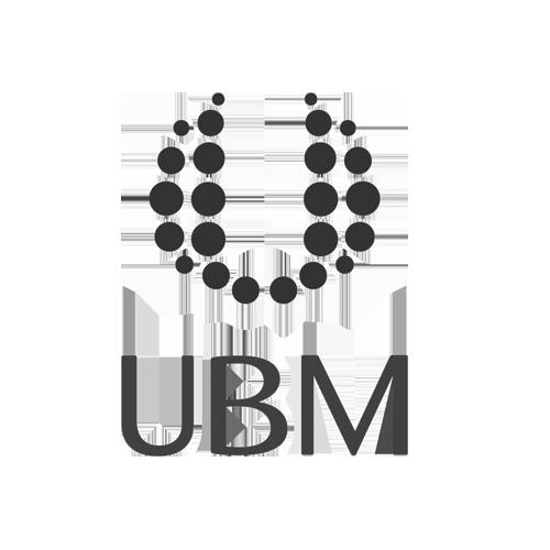 ubm.png
