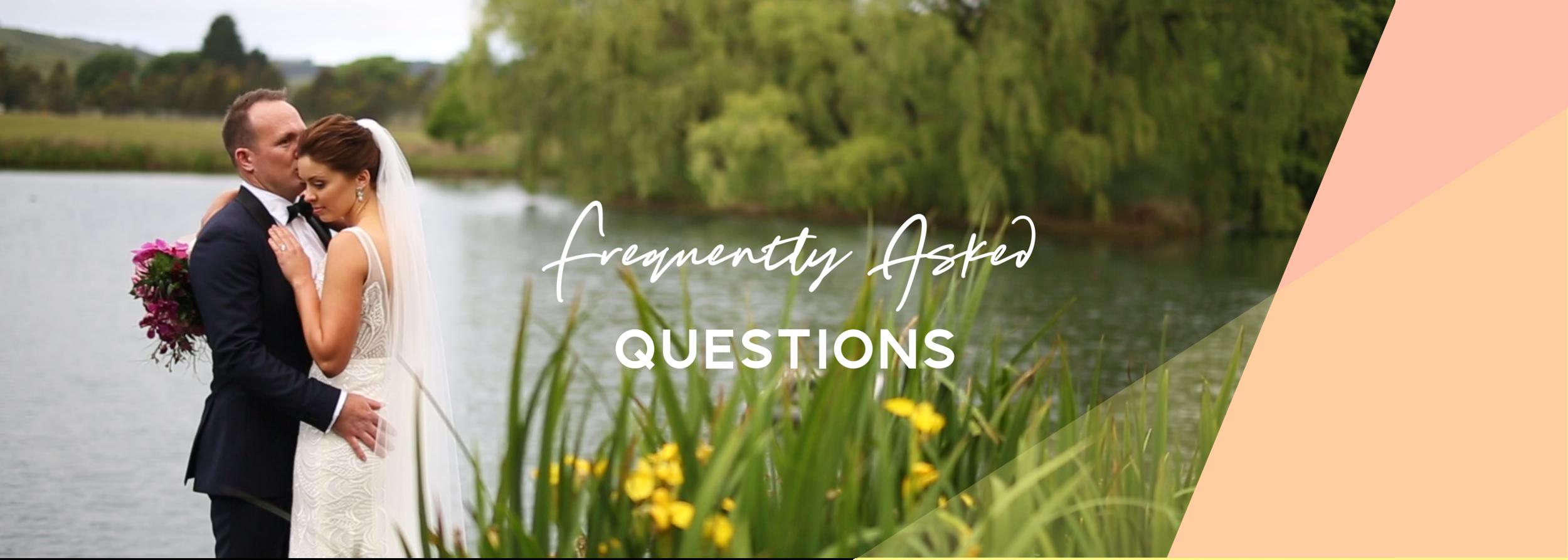 FAQ Banner 1.png