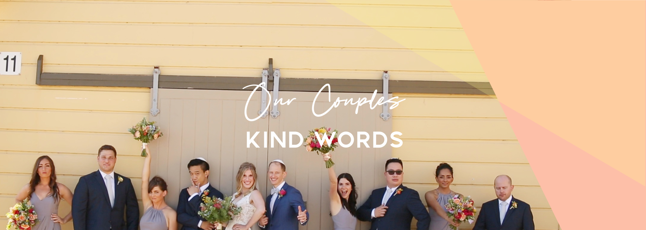 Kind Words Banner 1.png