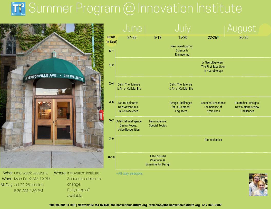 Summer Schedule 18-19 (4).png