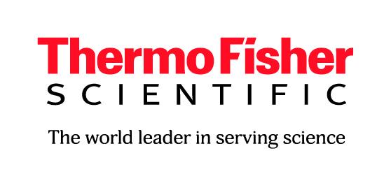 Thermo Fisher Scientific_logo_tag_cmyk_ez (1).jpg
