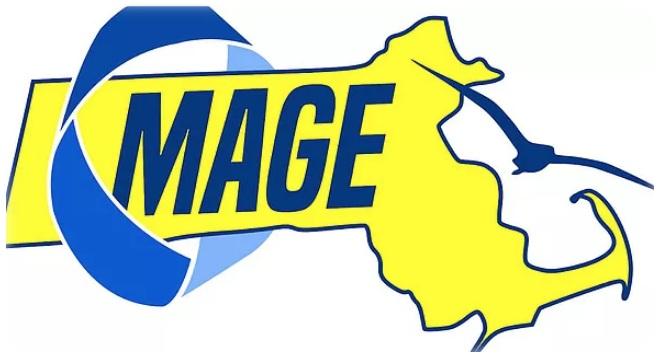 MAGE+logo.jpg