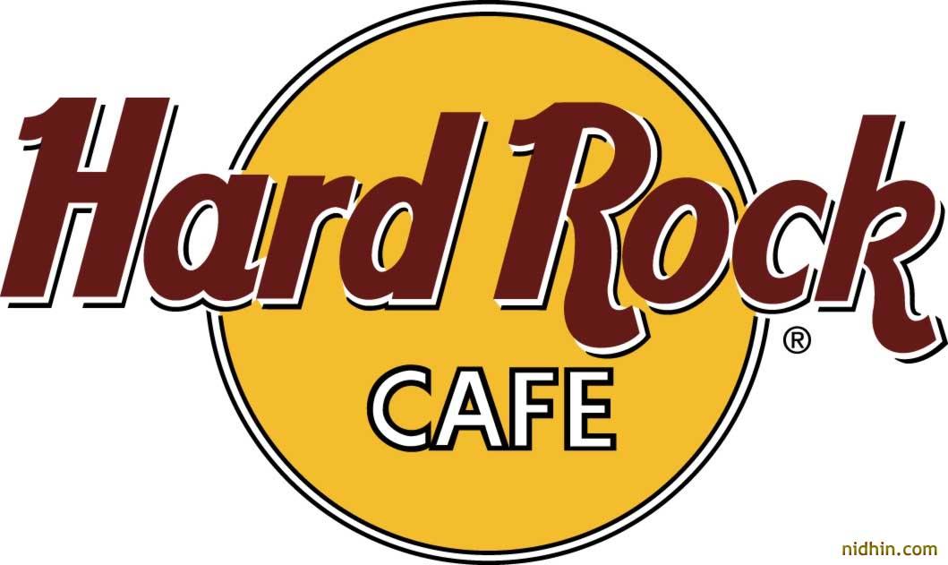 hard-rock-cafe-logo.jpg