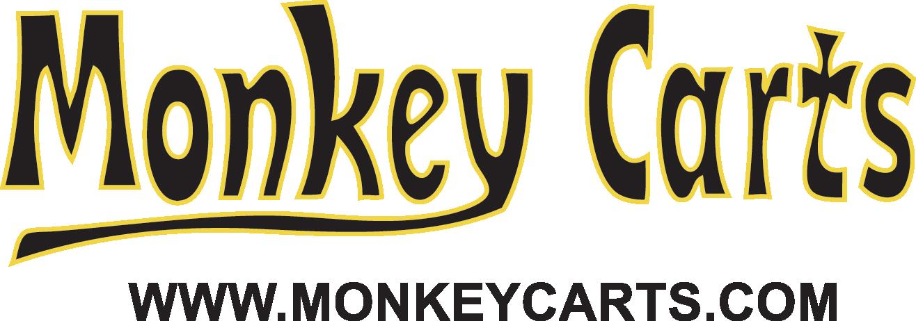 MonkeyCarts logo[2].png