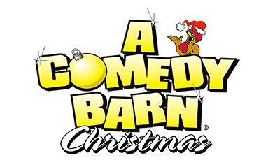 Comedy Barn.jpg