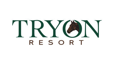 Tryon Resort.jpg