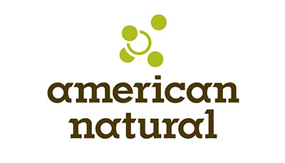 American Natural.jpg