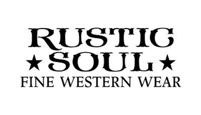 Rustic Soul.jpg