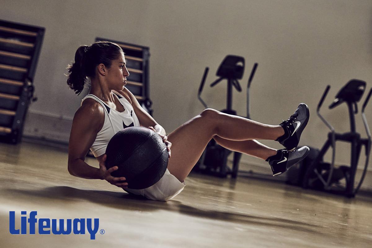 Lifeway_Workout_BTS_0118.jpg
