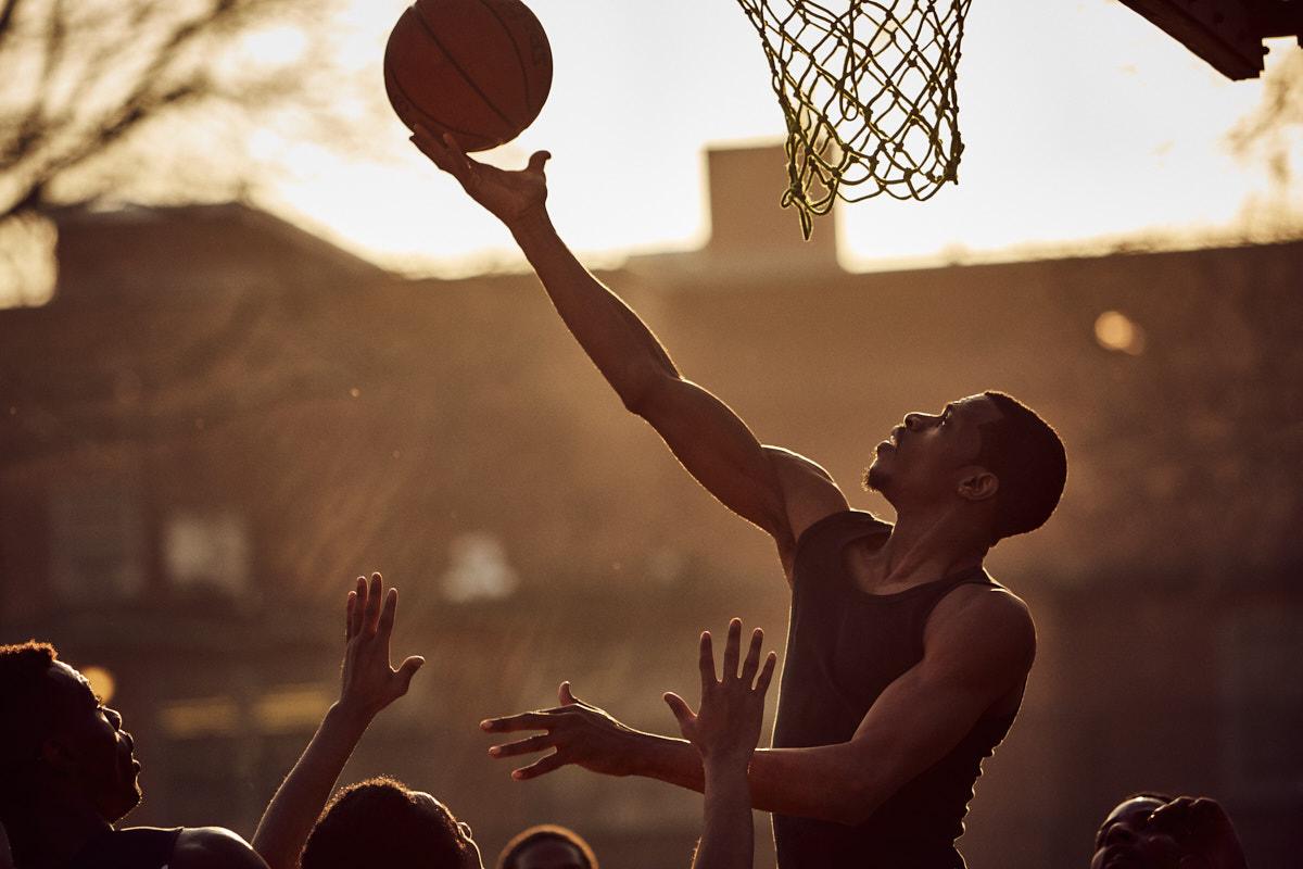 2016.03.08_Basketball_PT_1056.jpg