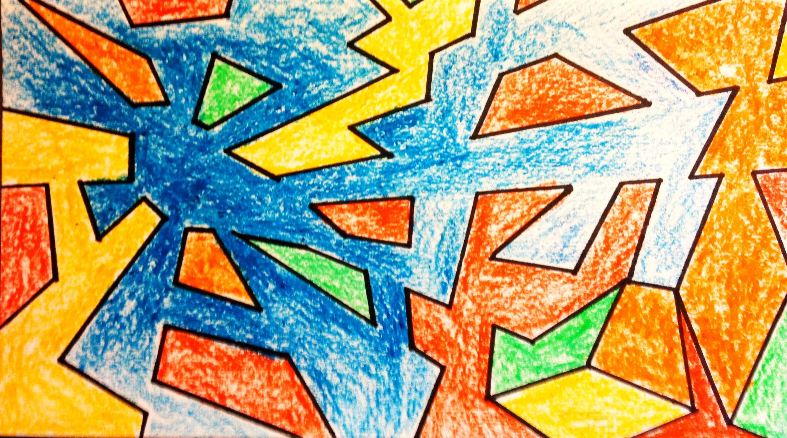 drawing_1.jpeg