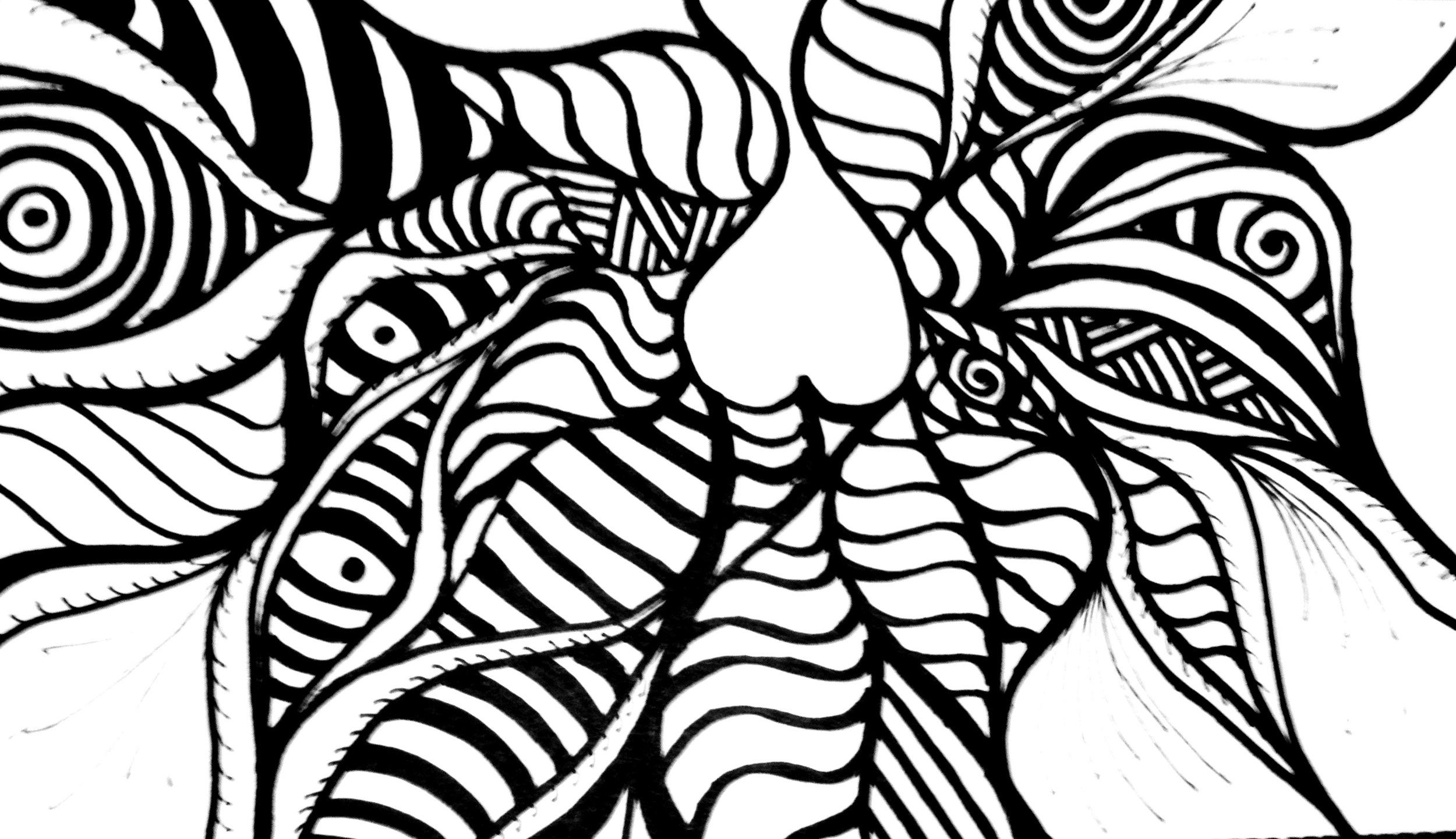 drawing_aliens.jpeg