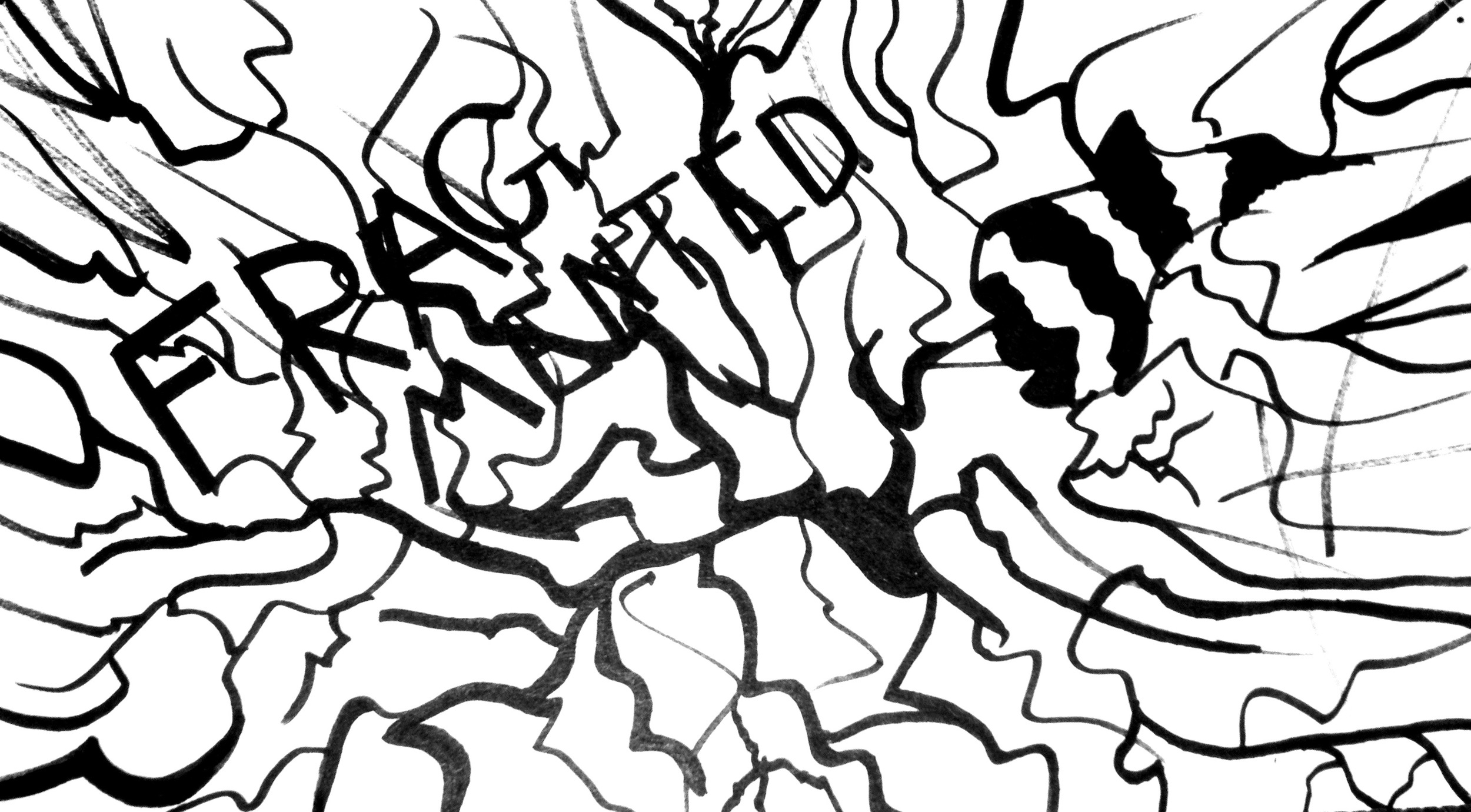 drawing_fragmented.jpeg