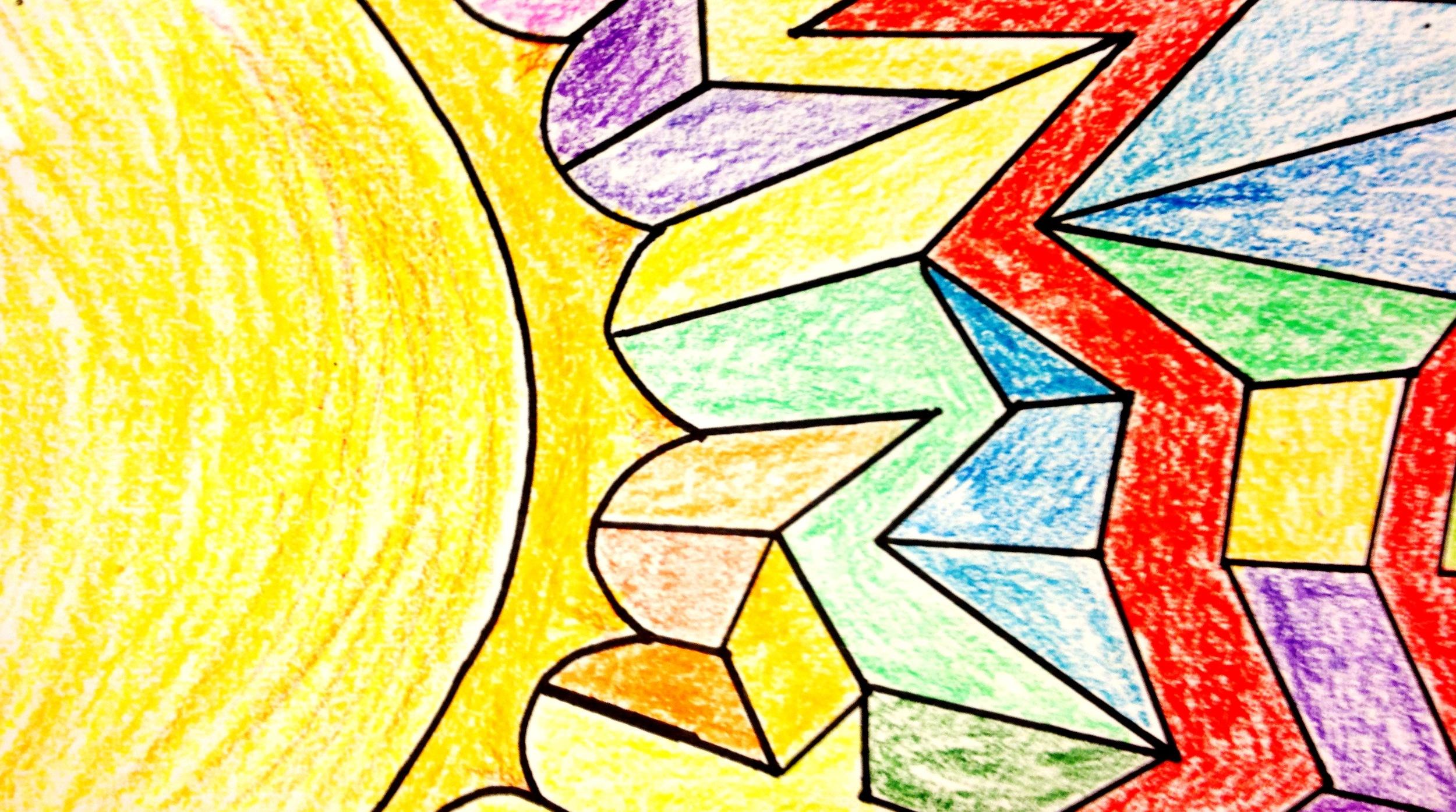 drawing_sunshine.jpeg
