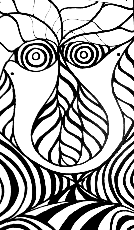 drawing_snake.jpeg