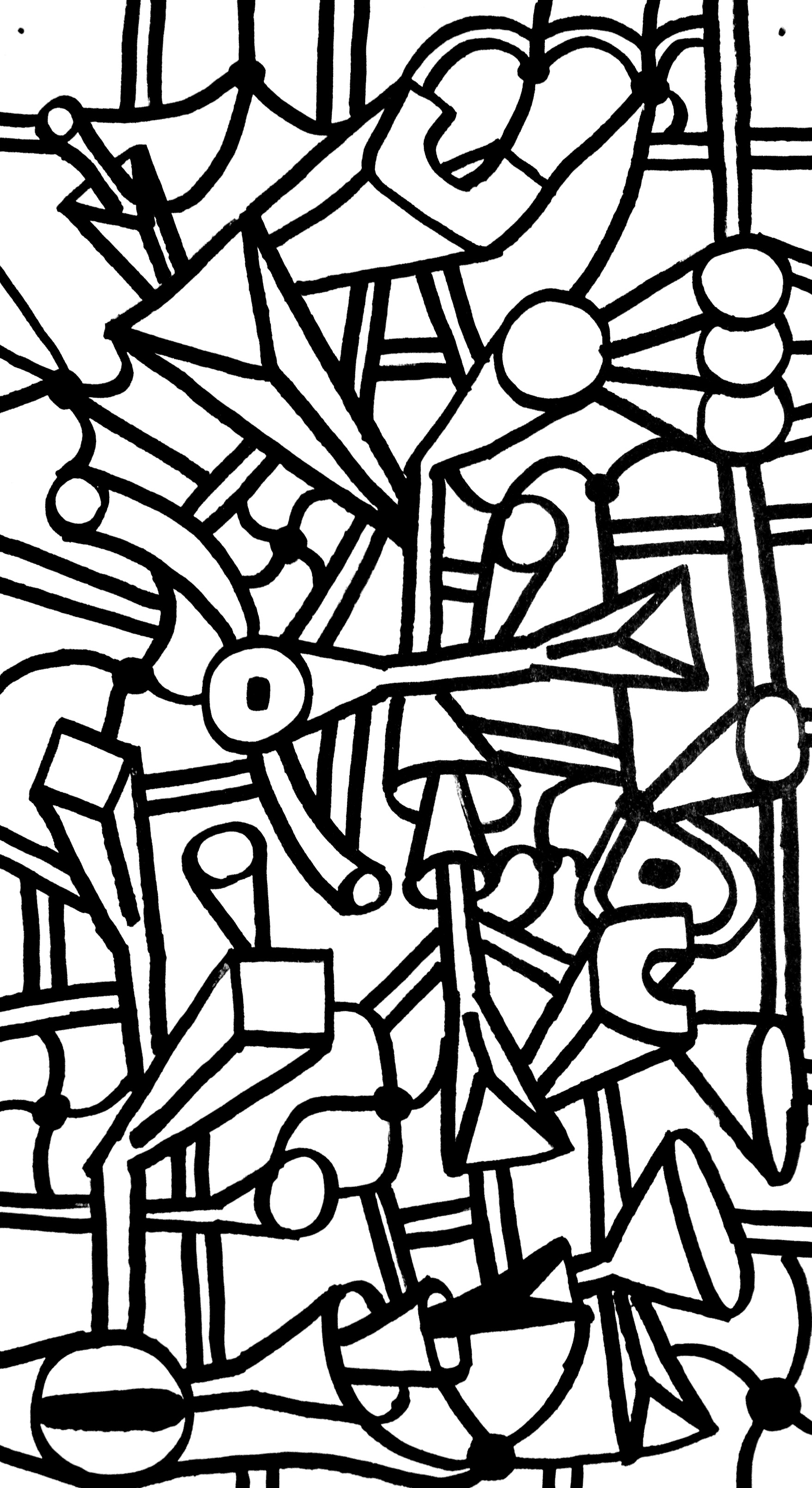 drawing_rabbit.jpeg