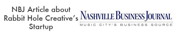 Nashville Business Journal.jpg