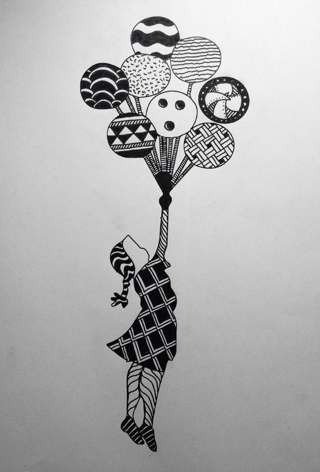 banksy_zentangle_balloon_girl.jpg