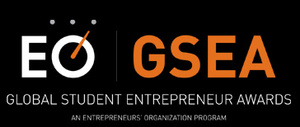 Entrepreneurs Organization: Global Student Entrepreneur Awards