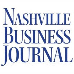 Nashville Business Journal: Digital Media firm finds success in the music biz