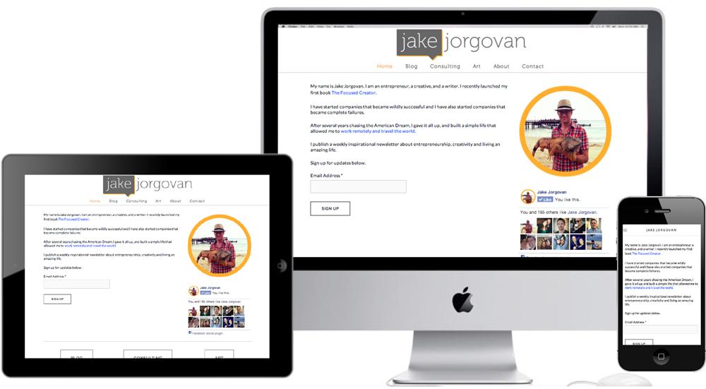 www.jake-jorgovan.com