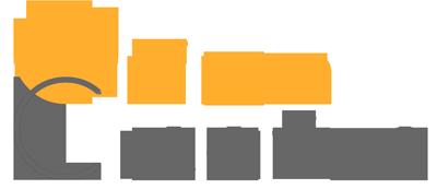 Oniron Creative Logo