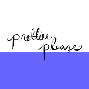 Prettier_Please.png