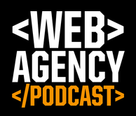 Web Agency Podcast: Cold emailing with Jake Jorgovan