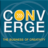 Converge: Skill is the new black