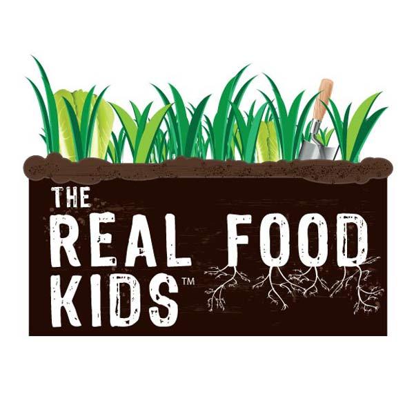 The_Real_Food_Kids.jpg
