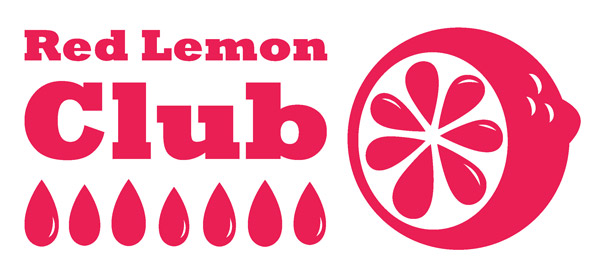 Red Lemon Club: How to your creative skills to generate cash fast