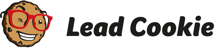 Lead_Cookie_Logo_Trans_443w.png