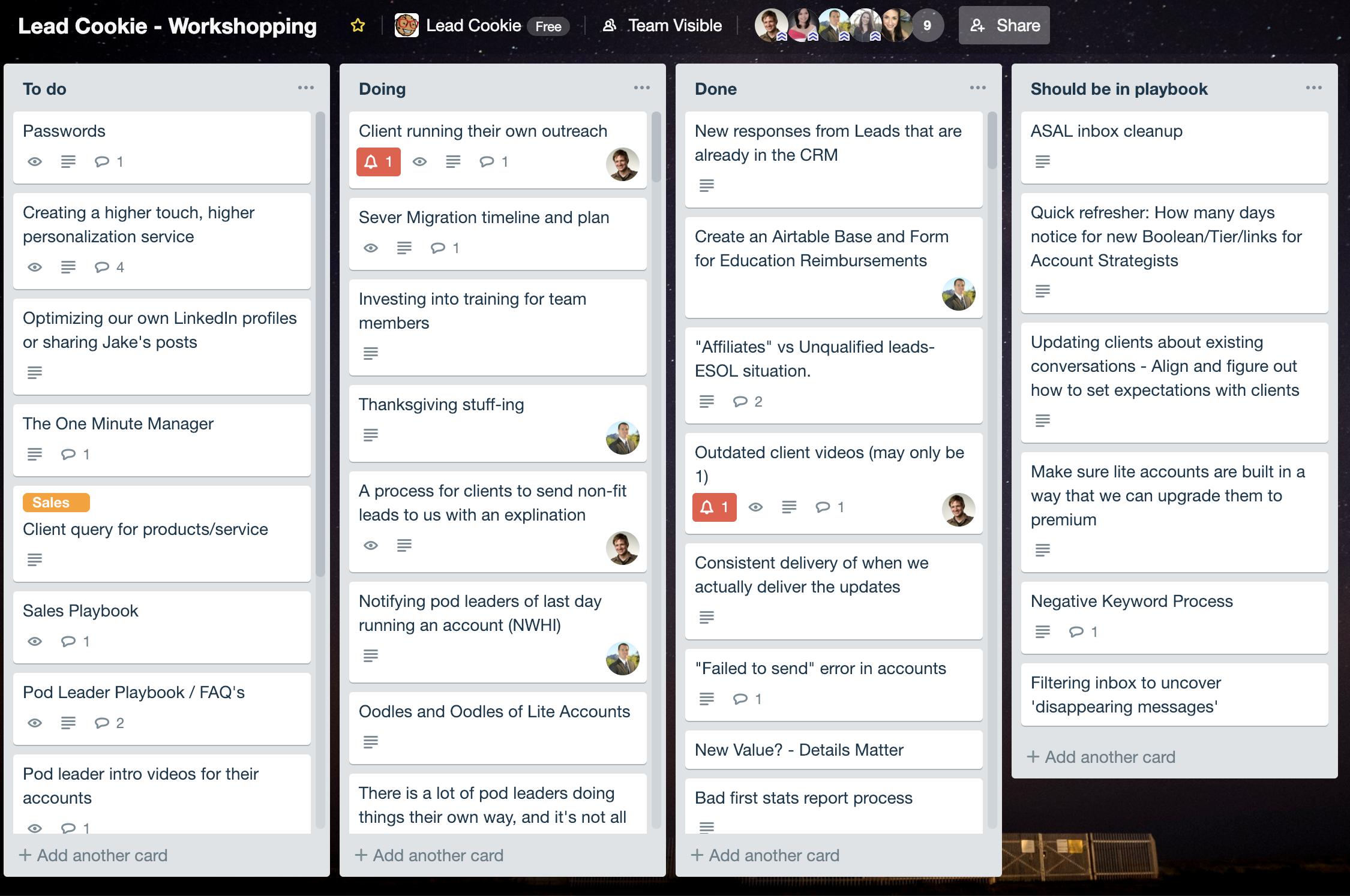 Screenshot 2019-02-08 14.35.36.png