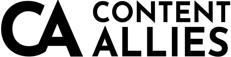 Content_Allies_Logo_Web.jpg