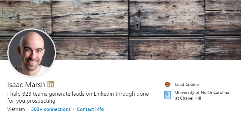 LinkedIn Graphic.png