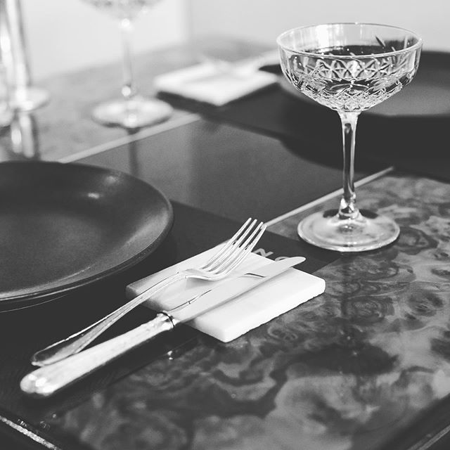Coming soon: our new lunch and dinner menu! Stay tuned! 😱😍 . . . #moltoFino #Aurora #food #foodporn #restaurant #lifeinthecity #instafood #bestfood #lecker #enjoy #happy #hotel #holiday #trip #journey #altoadige #südtirol #meran #merano #ristorante #dinner #lunch #local #southtyrol #organic #italy @visitsouthtyrol @visitmerano @love_merano