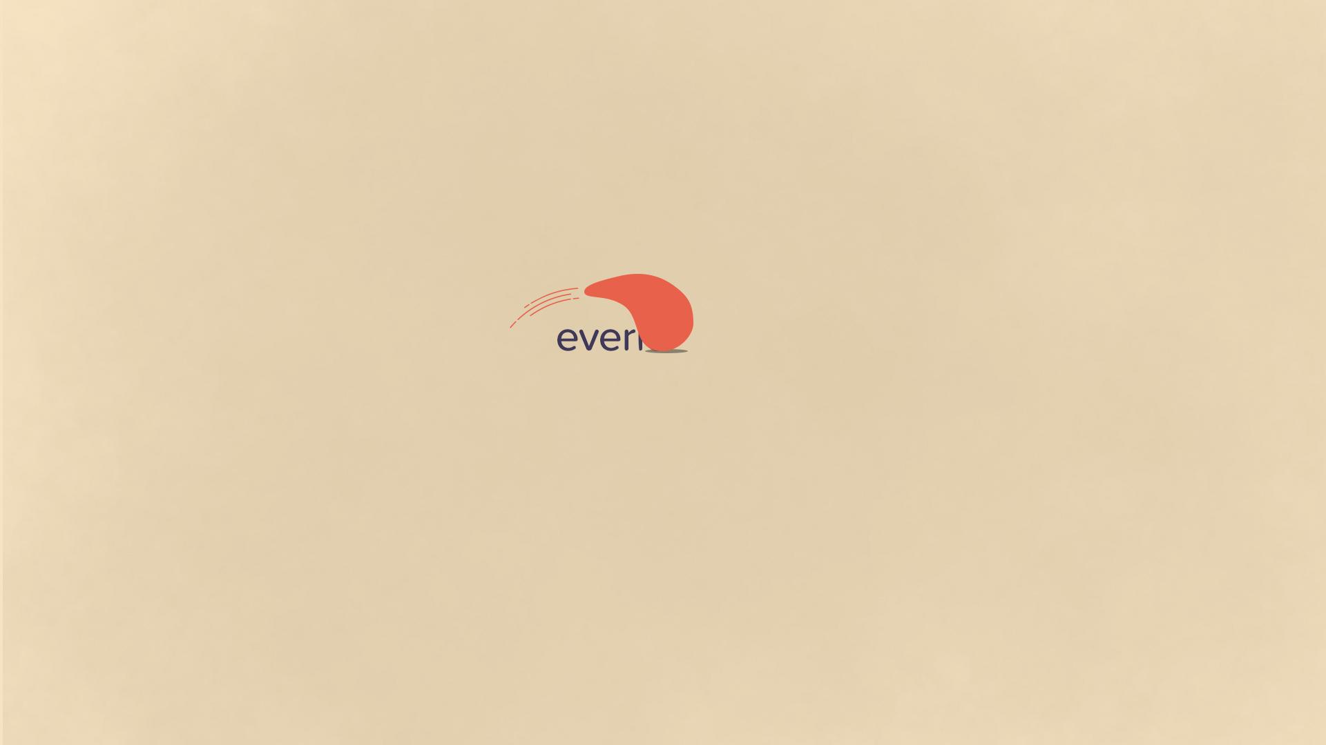05_everlearn.jpg
