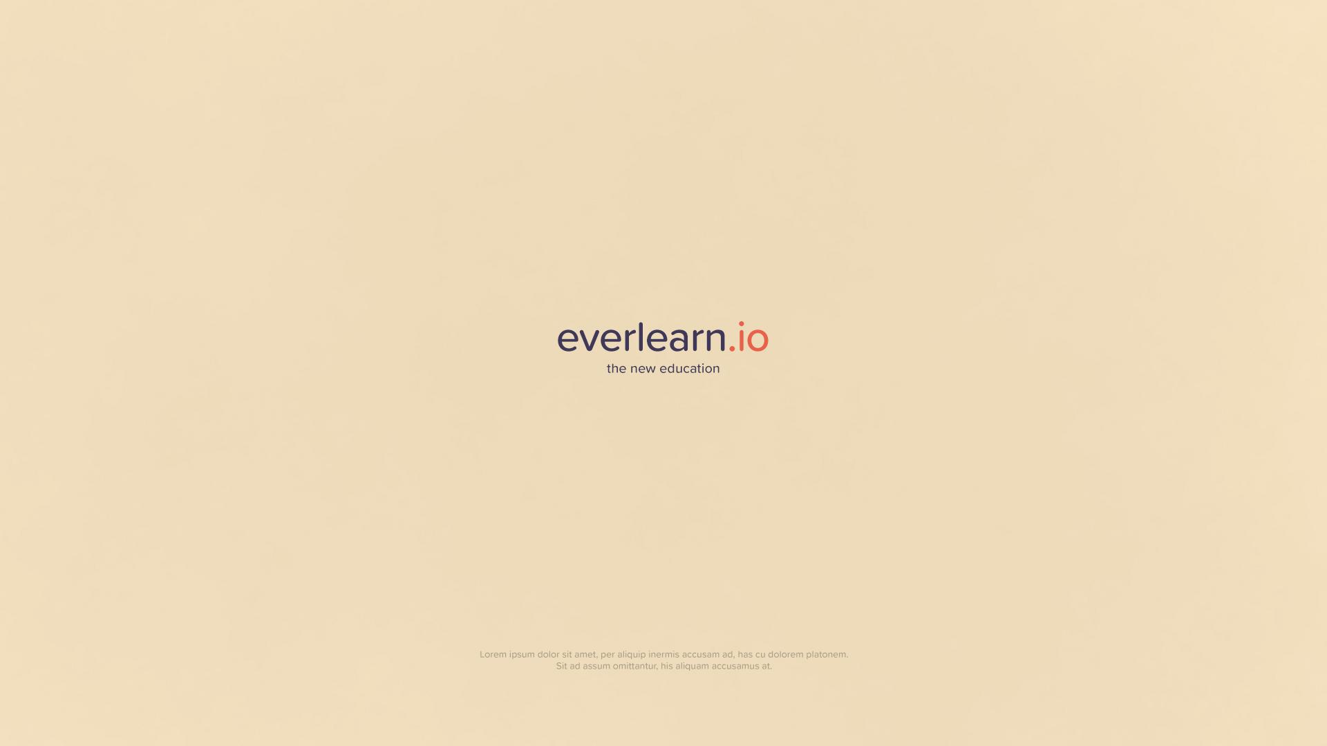 06_everlearn.jpg