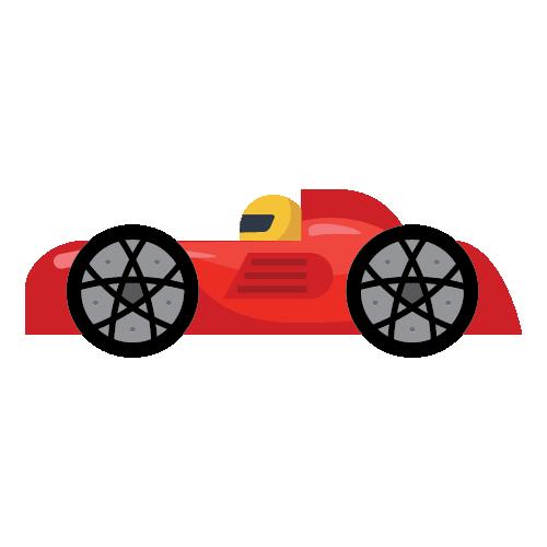 Racecar.png