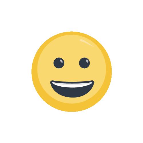 SmilingFace.png