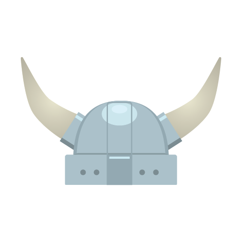 VikingHat.png