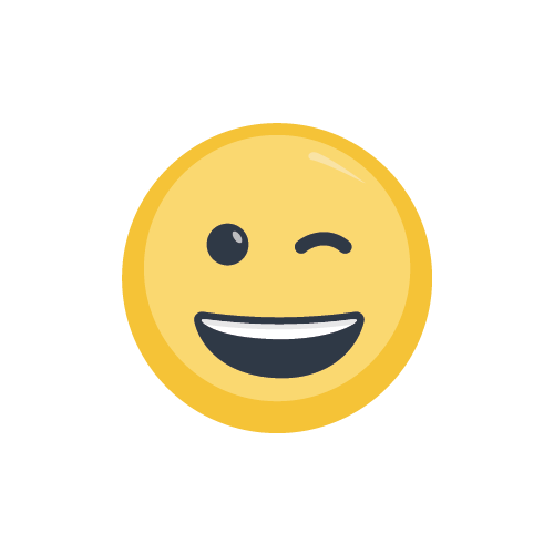 Winking.png