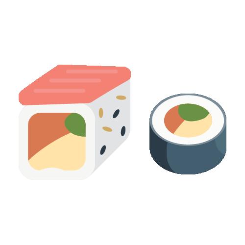 Sushi_01.png