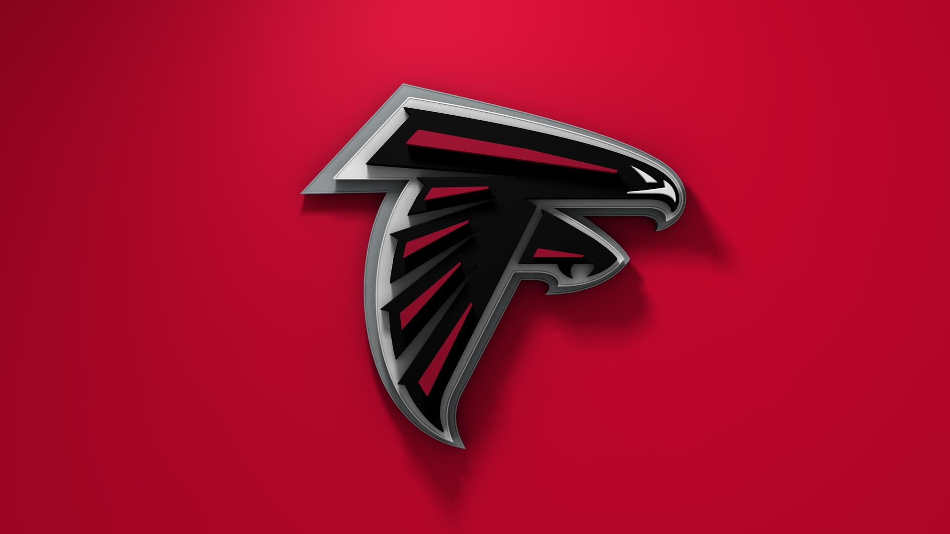 ATL_Falcons_Logo.png